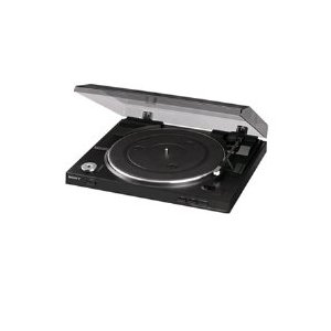 cheap USB record player