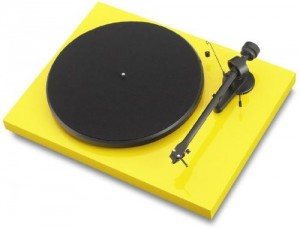 best turntables under 500