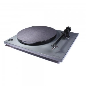 music hall mmf 5.1 vs rega rp3 vs Pro-ject Xpression III