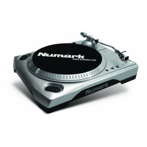 cheap USB turntable