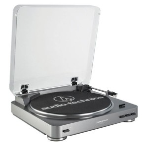 cheap USB turntables