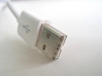 USB turntables, USB turntable, best USB turntable